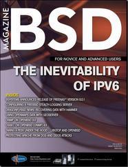 bsd10_cover